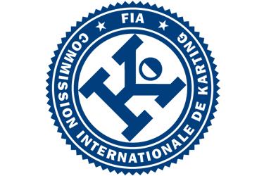 6ème Super Coupe Historique FIA Karting