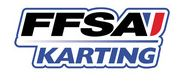 Article FFSA Karting