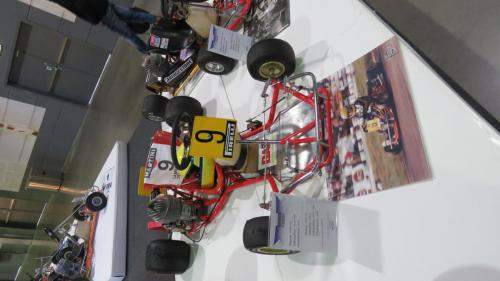 IMG 5751