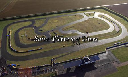 Saint-Pierre sur Dives 2021